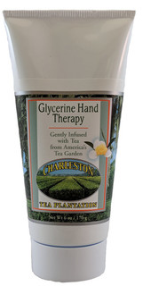 American Classic Glycerine Hand Therapy