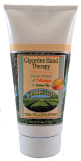 American Classic Mango Glycerine Hand Therapy